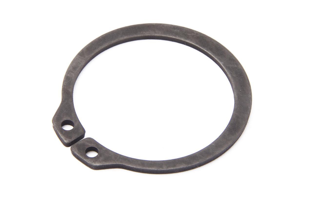 Кольцо  Z-070 стопорное наружное