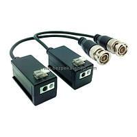 Приемник-передатчик Dahua PFM800-4MP