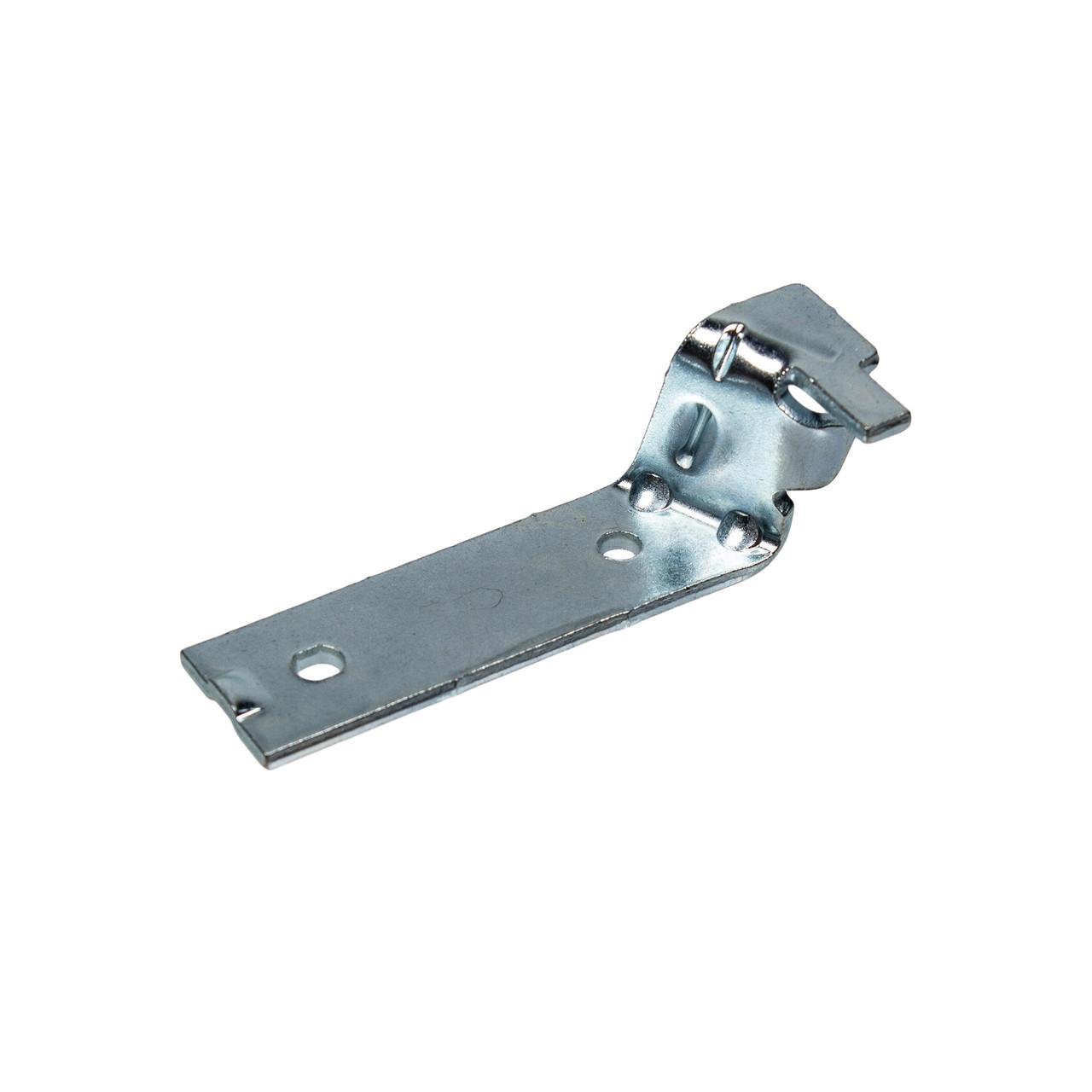 Петля двери (верхняя правая) для холодильников Bosch 00169303 (code: 30181)