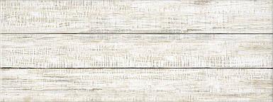 MANIFESTO  стена серая светлая / 2360 166 071
