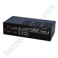 Twist-PwA-4 Rx