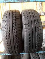 Шины зима  195/65R15 Michelin Alpin A3