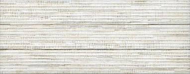 MANIFESTO стена серая светлая рельеф / 2360 071/Р