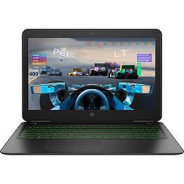 Ноутбук HP Pavilion 15-bc414nq (5ES99EA)