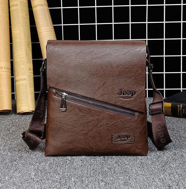 Мужская сумка СС-7483-76