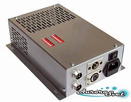 БУС-3-02-065MW блок керування світлодіодними світильниками, кількість драйверів - 2, потужність 65W.