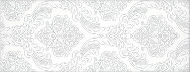 SAVOI стена белая (рисунок) / 2360 183 061-1