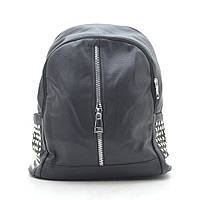 Рюкзак женский городской черный
