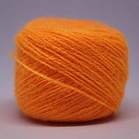Акрилові нитки для вишивання № 2262