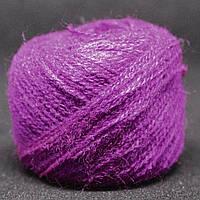 Акрилові нитки для вишивання № 2517