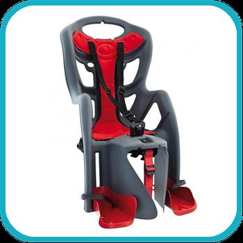 Велокрісла bellelli