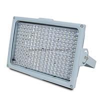 ІЧ-прожектор LW216-150IR60-220