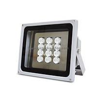 ИК-прожектор LW12-100IR60-220