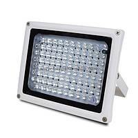 ІЧ-прожектор LW96-100IR60-220