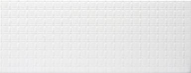 UNICO стена белая / 2360 174 061