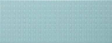 UNICO стена бирюзовая / 2360 174 052