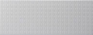 UNICO стена серая / 2360 174 072