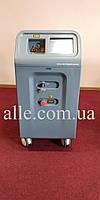 Медичний ендоскопічний літотриптер SuperPulse 80W (Гольмієвий лазер)
