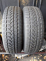 Зимные шины  185/65R14 Glob-Gum CW-790