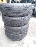 Зимные шины  215/70R16 Falken Eurowinter HS439