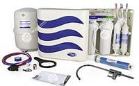Фильтр для воды Aquafilter SX241144XX