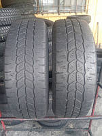 Зимные шины  215/65R16C GoodYear Cargo Ultra Grip