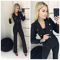 Женский деловой костюм РАЗНЫЕ ЦВЕТА