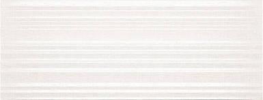 LUREX стена бежевая светлая рельеф / 2360 188 021/Р