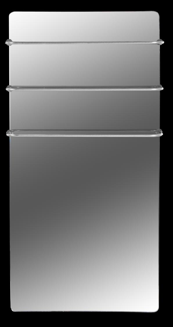 Полотенцесушитель HGlass GHТ 5010 M