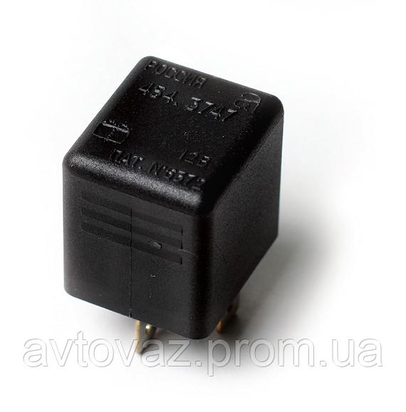 Реле заднего омывателя ВАЗ 2108 (Псков)