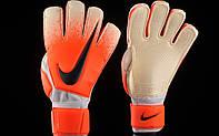 Перчатки вратарские муж. Nike Nk Gk Prmr Sgt-Su19 (арт. GS3375-100), фото 1