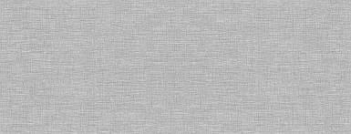 LUREX стена серая темная / 2360 188 072