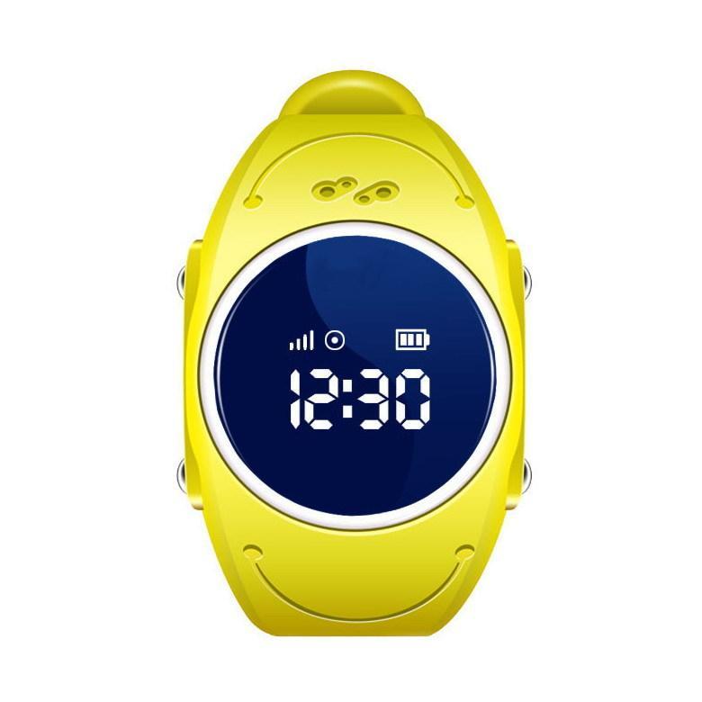 Смарт часы, smart watch, детские смарт часы, GW300s