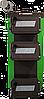 Котел твердотопливный длительного горения SteelArt SA-25 кВт, фото 10