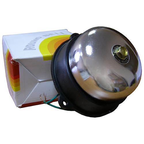 Звонок громкого боя АСКО-УКРЕМ EBL-7502 (75 мм)