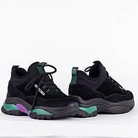 Женские кроссовки Lonza 147189 36 23 см, фото 1