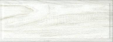 BLANCO стена серая светлая / 1540 181 071
