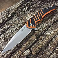 Нож Y-START LK5020 woodpecker, фото 1