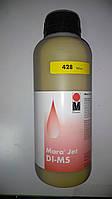 Экосольвентные чернила Mara  Jet DI-MS YE (желтый)