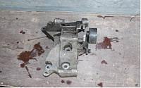 Кронштейн крепления навесного оборудования renault kangoo 2003-2008