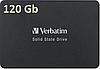 Verbatim Vi500 S3 120 GB