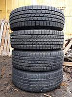 Зимные шины  215/70R16 Pirelli Scorpion Ice&Snow