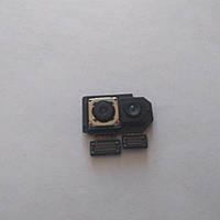 Оригинальные камеры  для samsung a30 a305 2019