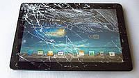 Планшет Asus MeMO Pad 10 ME102A 16GB WIFI