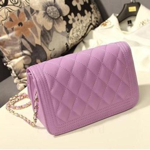 Женская сумочка  СС-6085-90