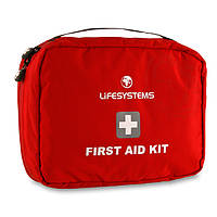 Аптечка Lifesystems First Aid Case Lifesystems (1012-2350)