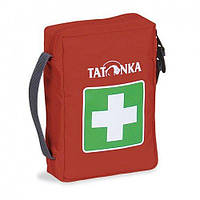 Аптечка Tatonka First Aid S Tatonka (2810.015)