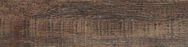 CIPRESSO пол коричневый темный / 1560 179 032