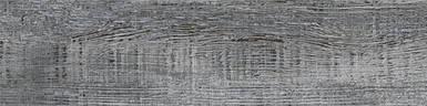 CIPRESSO пол серый темный / 1560 179 072