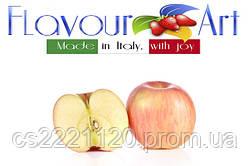 FlavourArt Fuji Apple (Яблоко фуджи) 5 мл.